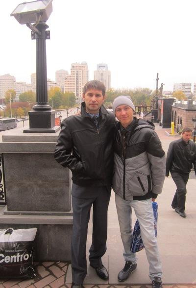 Дмитрий Ломиворотов, 2 января 1986, Омск, id32059660