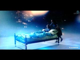 мама поёт для Нади, песня Земфиры (Хочешь) отрывочек из фильма лёд 2018