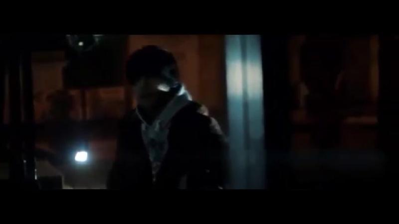 { Клипхои тоҷики} Ayzik Lil Jovid - бехтарин клип(2018).mp4