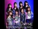 O6 Morning Musume ♪「Ookii Hitomi」 ♪