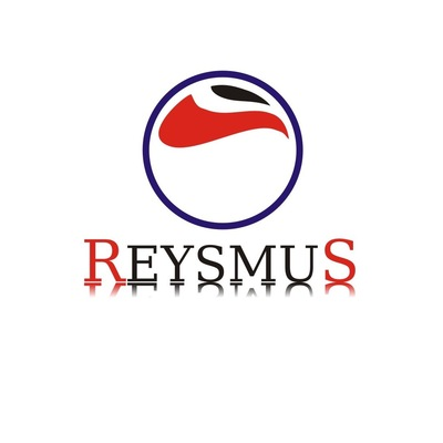 Reysmus Art-Limited, 21 августа , Москва, id207533541