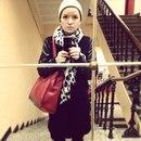 Marina Vitvitskaya фотография #44