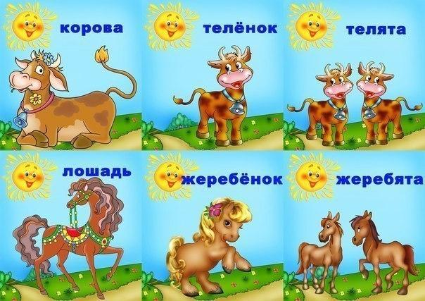 Фото №456250631 со страницы Виктории Целищевой