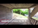 Бревенчатый дом на Светлане в г Сочи