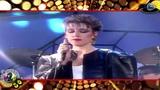 VIDEO MIX RETRO 70s 80s BACK TO DISCO VOL 2 DJ GUNEE &amp ONLIVE MUSIC ( FAT BOY DJ