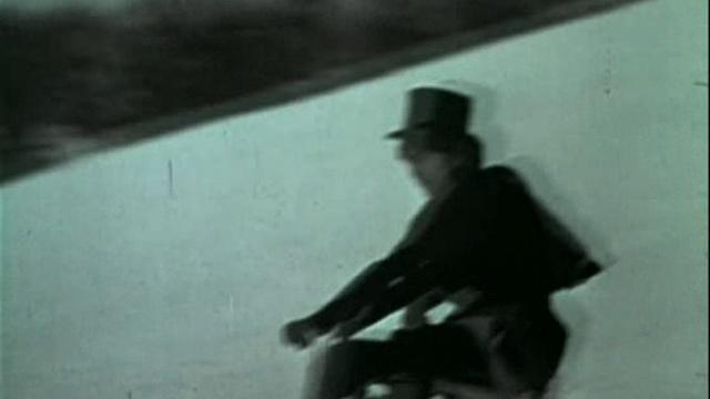 Битлз Длинная извилистая дорога 4 серия. Битломания (1963-1966) The Beatles A Long and Winding Road (2003)
