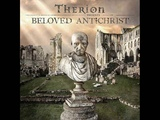 THERION - Beloved Antichrist, часть 1, 2018 год.