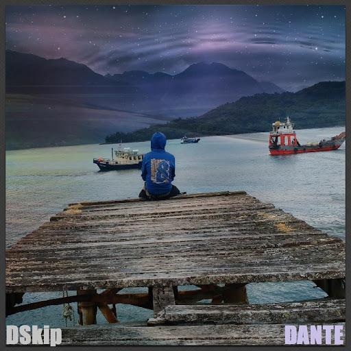 Dante альбом Ganas (Noche 26 de marzo)