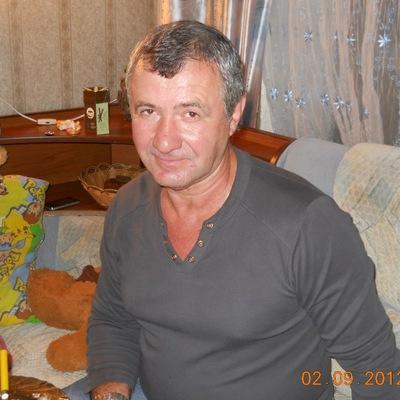 Игорь Андреевич, 19 июня 1994, Москва, id139236619