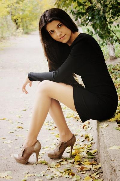 Miss-Lady Nadi, 15 ноября , Винница, id76597117