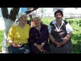 http PulOz cOm          ===           Українська народна пісня        ===       Ой там на горі