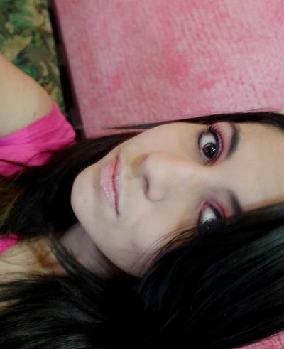 Tatiana Pinheiro, 10 октября , Владикавказ, id208342319