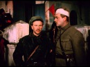Реж. Г. Л. Рошаль - Восемнадцатый год (1958)