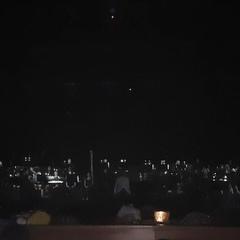 """Марина Козлова on Instagram: """"Сурганова и Оркестр Крокус Сити Холл 01.12.2018 #сурганова #сургановаиоркестр #крокус #юбилейныйконцерт #сио15"""""""