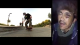 скейтборд основа казахской ячейки ms 13