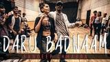 Daru Badnaam - Kamal Kahlon &amp Param Singh Sandeep Chhabra Souls On Fire 2