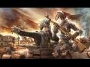 Прохождение Valkyria Chronicles PC WIN Эпизод 18