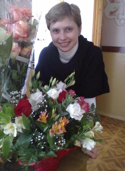 Людмила Дерека, 26 октября 1982, Краматорск, id31905023