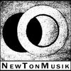 NewTonMusik