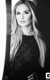 Наталия Солнечная