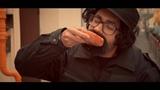 Мот ft. L'ONE - Бенджамин (Новый клип, 2014)