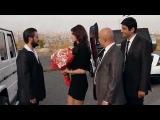 Poqrik zoravary (Official Trailer 2) ՓՈՔՐԻԿ ԶՈՐԱՎԱՐԸ