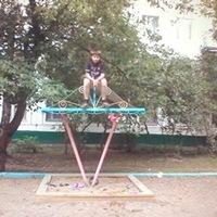 Роман Баранов, 13 декабря , Москва, id142036011
