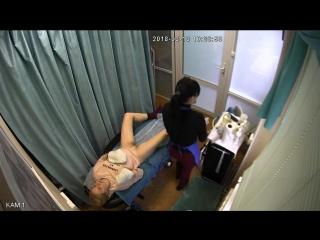 smotret-porno-zrelie-i-skritaya-kamera-porno-aziatkami