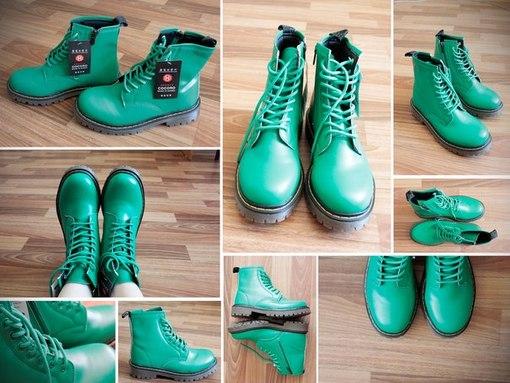 Обувь в москве 2013