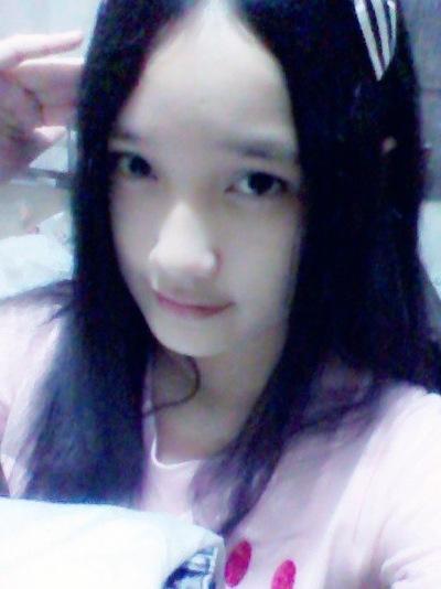 Jade Zhang, 1 марта , Лепель, id166226042
