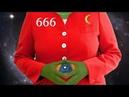Endzeit-News [60] ➤ 666 im Bundestag | Die Cambridge Apostel