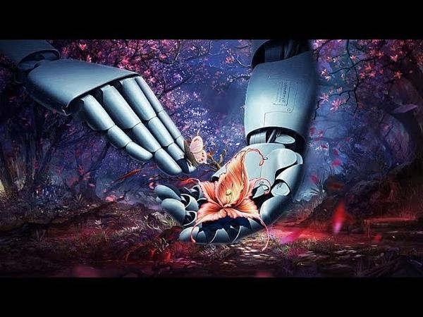 Топ передовых технологий позаимствованных у природы. Тайны мира. Документальные фильмы
