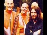 Hare Krishna Maha-mantra-The Radha Krishna Temple(London) and George Harrison