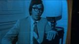Taxi.Driver.(1976).1080p.latino