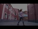 Freestyle by Ula track My Soul Bruno Mattos Dramaki