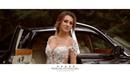 Видеограф Австрия Греция видеооператор Прага Вильнюс Санторини Европа Франция Париж Видеосъемка на свадьбу свадебное видео