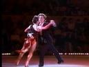 Mikhail Belousov presents Russian Ballet on Ice, Part XVIII: Three Moods (part 2 of 2)