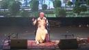 Александр Хакимов - 2017.06.18, Москва, Голока Фест, Главное спасение от страданий