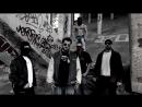 King Orgasmus One - Schneid Dein Kopf Ab (Отрезать Твою Голову) (Feat. Vero Bass Sultan Hengzt) (2011)