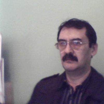 Рашит Сибгатуллин, 21 марта , Саранск, id139519290