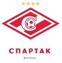 Никита Мещеряков, 10 мая , id106015724