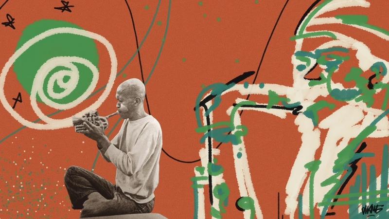 70s Spiritual Jazz Mix (Spiritual, Free jazz, Jazz-Funk, Soul Jazz, Afrobeat..)
