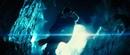 Параллельные миры Evanescence My Immortal