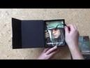 Saving Private Ryan HDzeta Exclusive Gold Label BOXSET