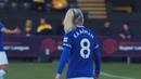 Everton 0 0 Chelsea Match highlights FA WSL 23rd September 2018