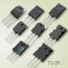 Учёные построили аналог живой клетки из транзисторов.