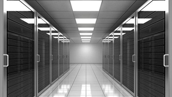 мониторинг серверов майнкрафт 1 6 2