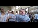Dr. Evil  Mini Me - Hard Knock Life (VHS Video)