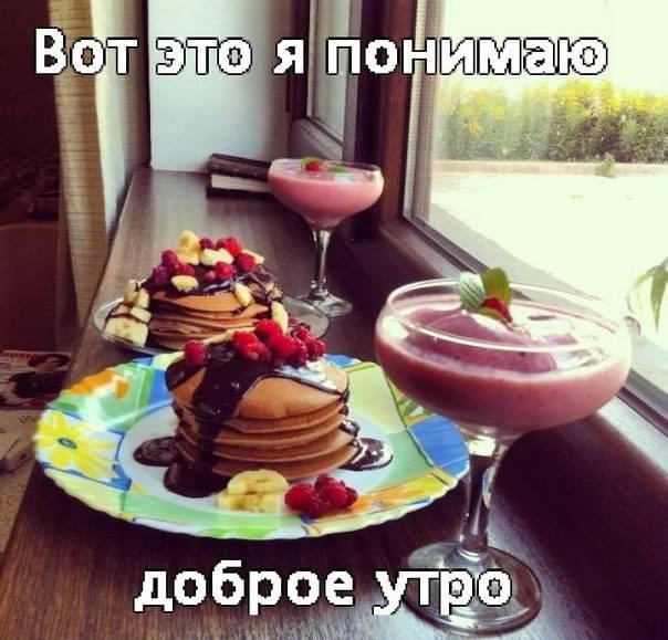 hq3ryGjDxpg.jpg