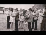 Олег Хромов - белые птицы. Детям 70-х, 80-х посвящается.